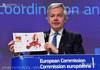 Coronavirus: Comisia Europeană recomandă un regim mai strict la frontiere, cu testare PCR