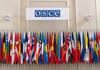 OSCE a constatat un număr record de încălcări ale armistițiului în estul Ucrainei