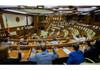 Legislativul va declara vacant un mandat de deputat