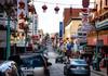 Un an de închisoare pentru o femeie din China care a ascuns că are simptomele coronavirusului