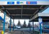 Încă o amânare dispusă de Guvern care îi vizează pe agenții economici transnistreni