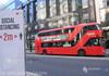Coronavirus: Cetățenii Regatului Unit ce revin în țară din 22 de state trebuie să stea 10 zile în carantină în hotel