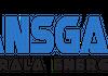 Una dintre cele mai mari și performante companii controlate de statul român, Transgaz, intenționează să mai construiască o conductă de gaze în R.Moldova