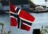 Fondul suveran din Norvegia a depășit 1.000 de miliarde de euro, echivalentul a 191.000 de euro pentru fiecare cetățean