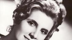 Fonograful de miercuri | De ziua Doinei Badea (1940-1977) și a lui Adriano Celentano
