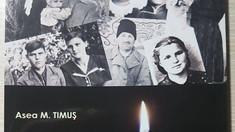 RIDICAȚII, MĂRTURII DIN SIBERIA | Istorii scrise despre deportații din Bravicea, de Asea Timuș (AUDIO)
