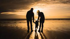 CU MINTEA DESCHISĂ | Cum ne îngrijim de viața de cuplu atunci când suntem și părinți