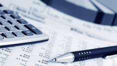 Impozitul pe avere încasat în bugetul de stat în anul 2020 constituie 41,8 milioane de lei