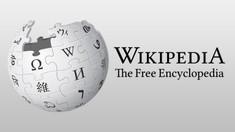 Aniversare Wikipedia: Un ''dinozaur'' din epoca internetului non-profit, devenit cea mai mare enciclopedie a lumii