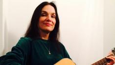 Fonograful de vineri | Un Zurgălău de la Suceava, venit cu Mihaela Popescu.