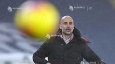 Fotbal/Coronavirus: Va fi greu să nu celebrăm golurile marcate în timpul meciurilor, spun jucători din Premier League