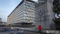 Organizația Mondială a Sănătății nu este de acord cu utilizarea certificatelor de vaccinare ca mijloc de control al accesului