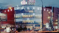 Alertă falsă cu bombă la un mall din capitală. Apelul la 112 a fost făcut de un copil