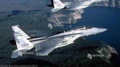 DOCUMENTAR: 30 de ani de la declanșarea operațiunilor militare în războiul din Golf (16 ianuarie)