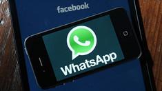 De teamă că își pierde utilizatorii, WhatsApp amână pentru trei luni aplicarea noilor politici de confidențialitate