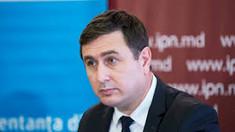 """Veaceslav Ioniță/Care sunt motivele scumpirilor la produsele petroliere: """"Anul trecut, în plină criză, petroliștii au încasat cei mai mulți bani din istoria Moldovei"""""""