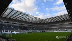 Fotbal: Leicester City a urcat pe locul secund în Premier League