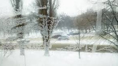 Val de temperaturi scăzute în R.Moldova