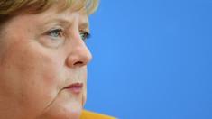 """Fenomenul Merkel. Cum a schimbat Germania și lumea prima femeie cancelar: """"A redefinit conceptul de lider"""""""