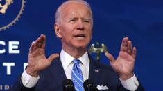 Joe Biden a anunțat oficial decretele pe care le va semna în prima zi de mandat