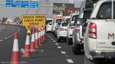 Coronavirus: Omanul își închide din nou granițele pentru a stopa propagarea noului coronavirus (media)