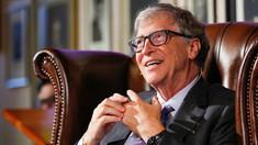 Cel mai mare proprietar de terenuri agricole din Statele Unite este acum Bill Gates