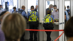 Australia nu își va redeschide în 2021 frontierele pentru călătorii străini (oficial guvernamental)