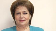 Ludmila Guzun: Anticipatele vor fi corecte, dacă în ele nu se vor implica instituții ale statului