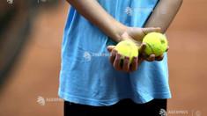 Tenis: Noi modificări ale formatului Cupei Davis