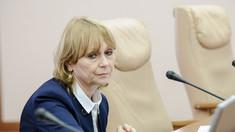 Ala Nemerenco: Ministerul sănătății nu este pregătit pentru venirea vaccinului anti-COVID-19