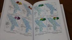 În R.Moldova a fost elaborat un studiu despre viiturile pluviale și prevenirea inundațiilor
