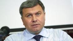 INTERVIU | Directorul executiv al Asociației pentru Politică Externă de la Chișinău, Victor Chirilă: UE este gata să acorde un nou credit de încredere R.Moldova