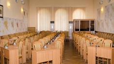 Consilier nou în Consiliul municipal Chișinău