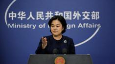 China își apără modul în care a gestionat pandemia, după criticile unor experți