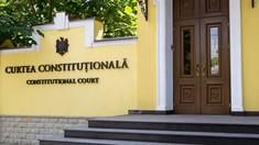 Contestarea Legii cu privire la funcționarea limbilor vorbite pe teritoriul R. Moldova. Octavian Țîcu: Problema limbii ruse și a limbii române după anul 1989 s-a clarificat: Nu a fost nevoie ca socialiștii să acutizeze tensiunile sociale