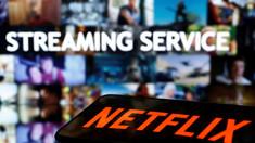 Netflix a câștigat 2,7 miliarde dolari în 2020 și a ajuns la peste 200 milioane de abonați