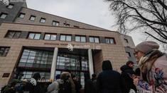 Rusia: Un proces de defăimare intentat lui Aleksei Navalnîi a fost amânat pentru 5 februarie