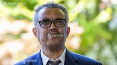Directorul OMS salută propunerea Consiliului UE de negociere a unui tratat privind pregătirea pentru pandemii