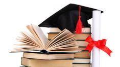 Detalii despre Erasmus+, programul UE pentru educație, formare, tineret și sport