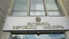 Regulamentul privind controlul rezervelor de stat a fost aprobat de Guvern