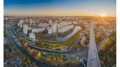 Consiliul Municipal Chișinău a susținut corelarea bugetului municipal cu transferurile de la bugetul de stat