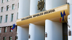 PSRM intenționează să re-inițieze adoptarea Legii privind funcționarea limbilor care a fost declarată neconstituțională