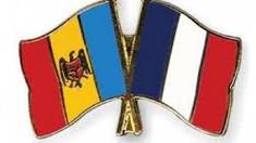Proiectul Claselor Bilingve pe agenda discuțiilor ministrului Lilia Pogolșa și a Ambasadorului Franței în Republica Moldova, E.S. Pascal Le Deunff