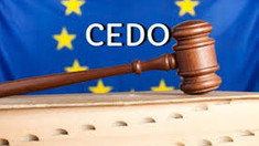 Despăgubiri de peste 6.000 de euro pentru o mamă după ce urmărirea penală nu demonstrase faptul că fiul său nu s-a fi sinucis