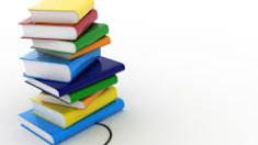 Accesul la educație de calitate pe timp de pandemie. 65% dintre elevi spun că din cauza sistemului de predare simt că au rămas în urmă cu materialul, au note mici și le este greu să înțeleagă