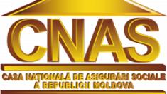 CNAS a finalizat finanțarea prestațiilor sociale pentru luna ianuarie