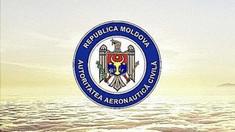 Fostul director al Autorității Aeronautice Civile, repus în funcție