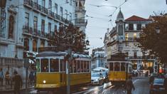Portugalia organizează alegeri prezidențiale duminică. Actualul președinte este favorit în cursa electorală/ Cine sunt ceilalți candidați