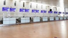 Precizările Ambasadei R.Moldova în Israel în legătură cu interzicerea zborurilor de intrare și ieșire din această țară