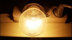 Se propune ieftinirea luminii cu 17 bani